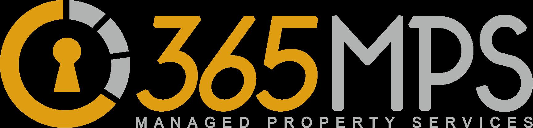 365 MPS